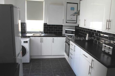 5 bedroom house to rent - Baltic Street, Salford, M5 5JT