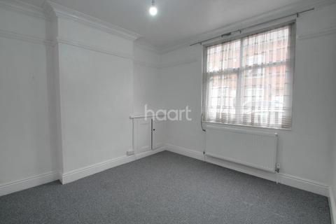 2 bedroom terraced house for sale - Warren Street, Leicester