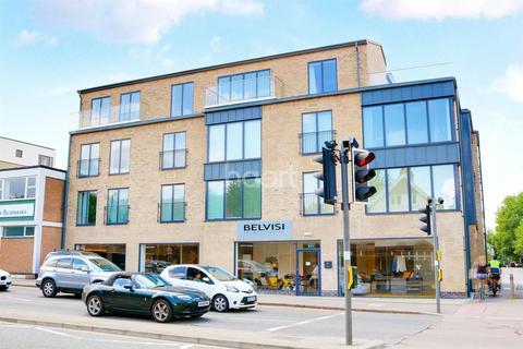 1 bedroom flat for sale - Nidus House, Abbey Street, Cambridge