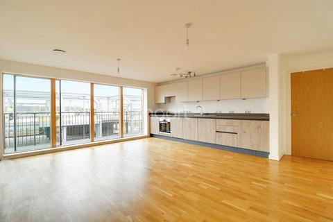 1 bedroom flat for sale - Nidus House, Abbey Street, Cambridge