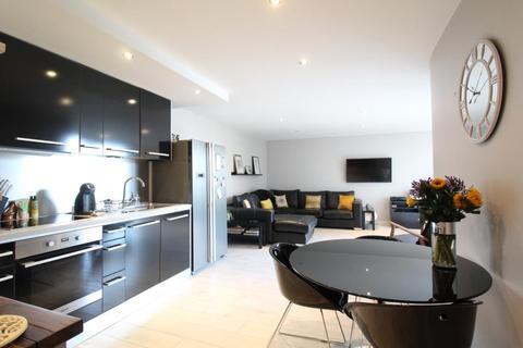 2 bedroom apartment for sale - WESTPOINT, WELLINGTON STREET, LEEDS, LS1 4JL