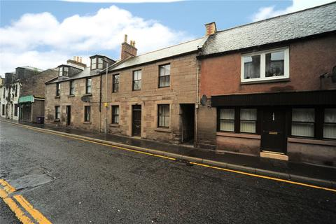 2 bedroom end of terrace house for sale - 101 High Street, Brechin, Angus, DD9