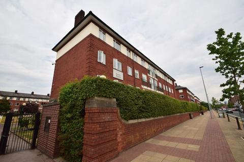 1 bedroom apartment for sale - Kielder Square, Salford, M5 4UL