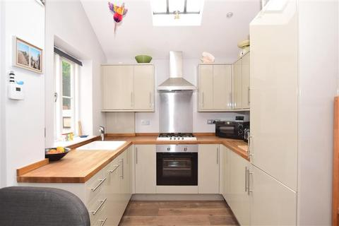 2 bedroom semi-detached house for sale - Bexley Street, Whitstable, Kent
