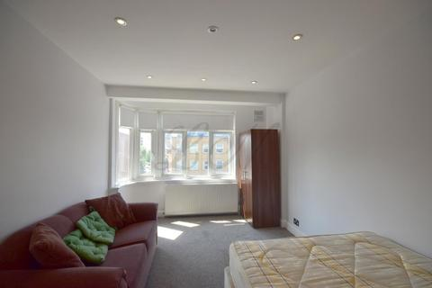 2 bedroom flat to rent - Commercial Road, Limehouse, E1