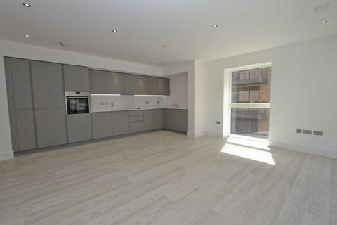 3 bedroom apartment to rent - Curtis Court, Lyon Road, Harrow