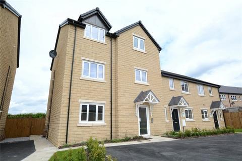 1 bedroom apartment to rent - Charles Road, Clitheroe, Lancashire, BB7