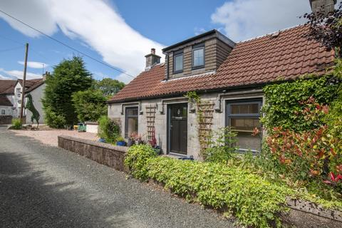 3 bedroom cottage for sale - Lindsay Cottage Powmill, Dollar, Clackmannanshire FK14 7PW, UK
