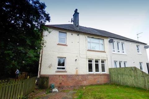 2 bedroom flat to rent - Moorhill Crescent, Newton Mearns, Glasgow, G77 6BN