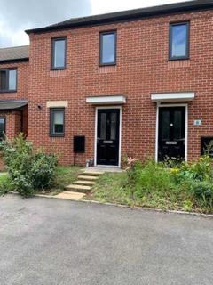 2 bedroom semi-detached house to rent - Kirkwall Crescent, Wolverhampton