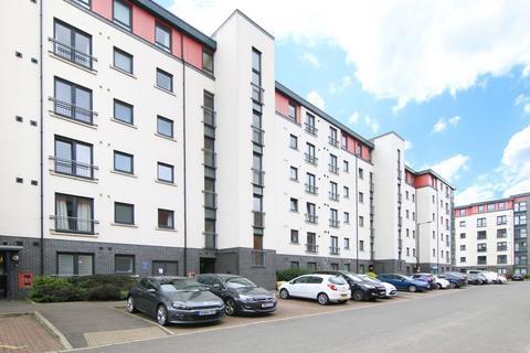 1 bedroom ground floor flat for sale - Flat 3, 10 Tinto Place, Edinburgh EH6 5FL