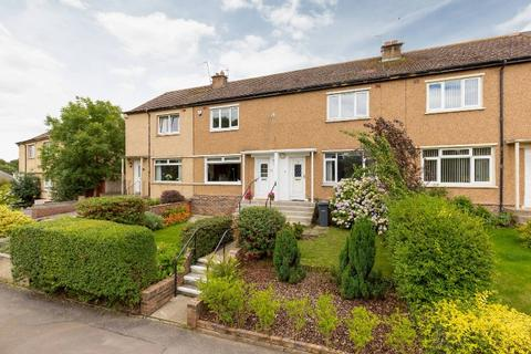 2 bedroom terraced house to rent - Burgess Road, South Queensferry, Edinburgh, EH30 9JA