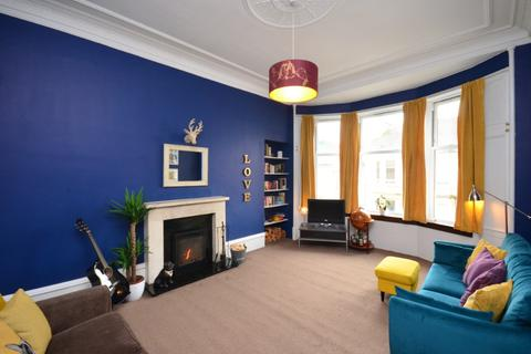 1 bedroom flat for sale - Skirving Street, Flat 2/1, Shawlands, Glasgow, G41 3AB