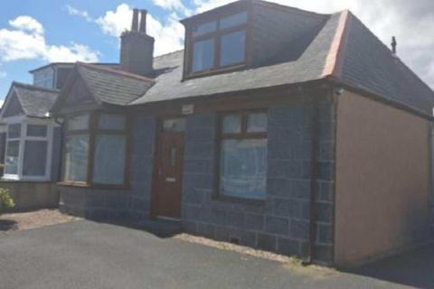 3 bedroom flat to rent - 6 Leggart Avenue, Aberdeen, AB12 5UL