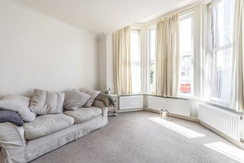 Studio for sale - Brownhill Road London SE6