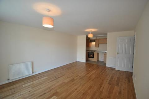 2 bedroom flat to rent - Hanson Park, Dennistoun, GLASGOW, Lanarkshire, G31