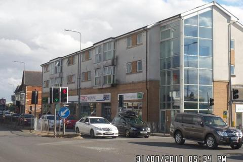 2 bedroom flat for sale - Parkfield House, North Road, Cardiff