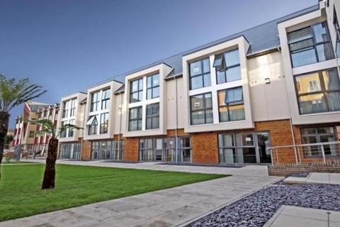 103 bedroom block of apartments for sale - Richmond Road, Cardiff