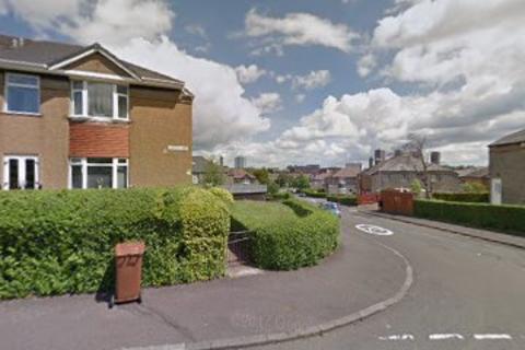 3 bedroom flat - Arbroath Ave, Cardonald, Glasgow, G52 3EZ