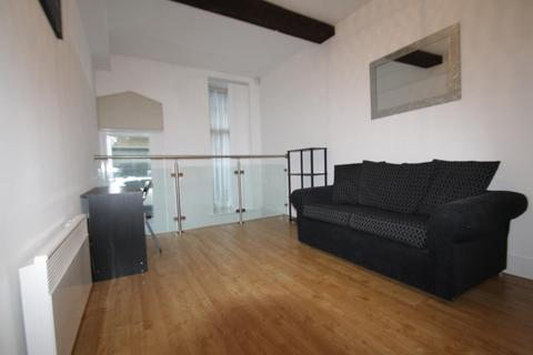 1 bedroom flat to rent - Westminster Chambers, Crosshall Street, Liverpool, L1 6DQ