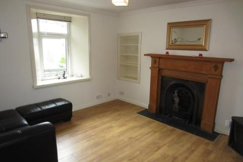 2 bedroom flat to rent - Bankhead Road, Flat A (first floor), AB21