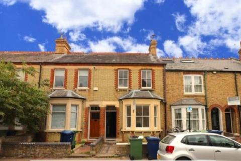 5 bedroom house to rent - St. Marys Road, HMO Ready 5 Sharers, OX4