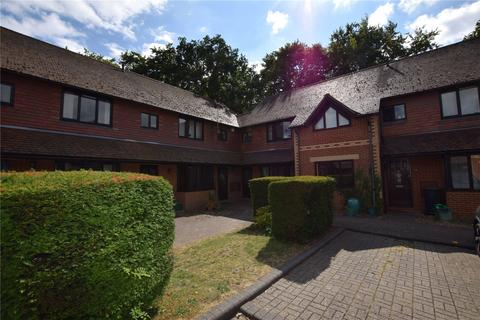 2 bedroom house for sale - Laneswood, Mortimer, Reading, Berkshire, RG7