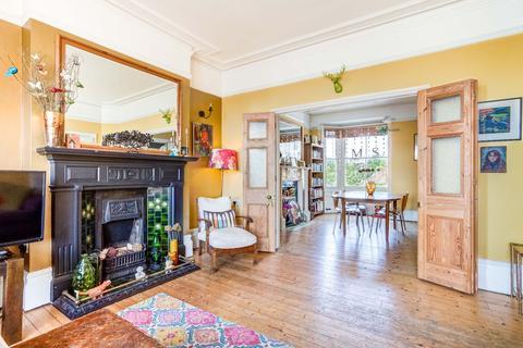 5 bedroom terraced house for sale - Preston Drove, Preston Park,  Brighton