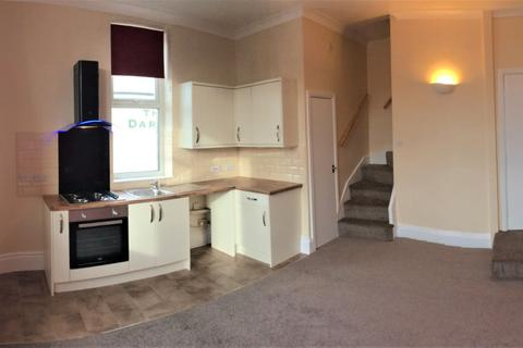 1 bedroom flat to rent - 37 High St, Worsbrough
