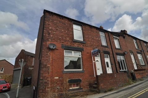 2 bedroom house to rent - Snapehill Road, Darfield