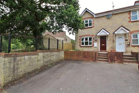 3 bedroom semi-detached house to rent - Felsted Close, Pontprennau, Cardiff