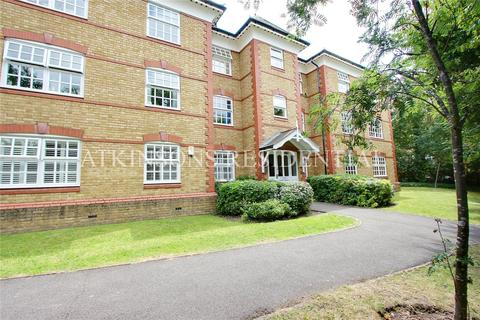 2 bedroom apartment for sale - Adam Lodge, 2 Buchanan Close, London, N21