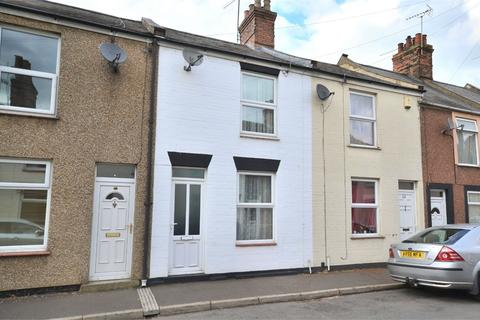 2 bedroom terraced house for sale - South Lynn