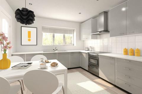 3 bedroom semi-detached house to rent - Surtees Avenue, Bowburn, Durham
