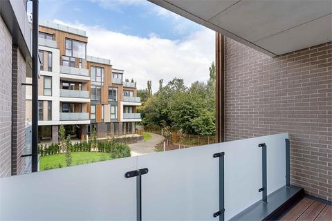 2 bedroom flat for sale - Sitka House, 20 Quebec Way, London