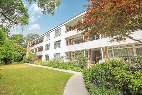 2 bedroom flat for sale - Beach Close, 1 Beach Road, BRANKSOME PARK, POOLE, Dorset