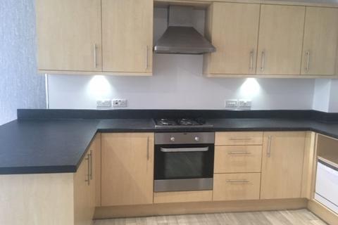 2 bedroom apartment to rent - 26 Trafford Apartments, Kimberworth, Rotherham. S61 2LJ
