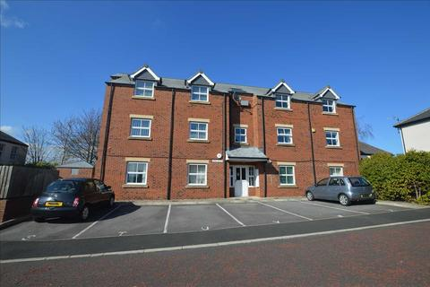 2 bedroom apartment to rent - Archers Court, Crossgate Moor