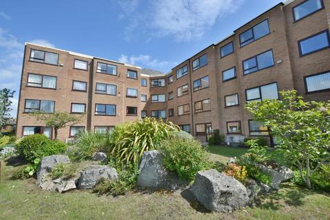 1 bedroom flat for sale - Homeview House, Seldown Road, Poole, BH15 1TT