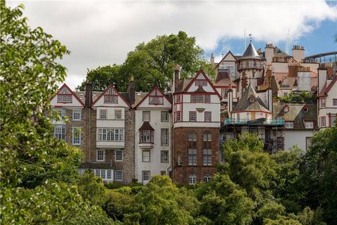 1 bedroom flat for sale - Ramsay Garden, Edinburgh, EH1