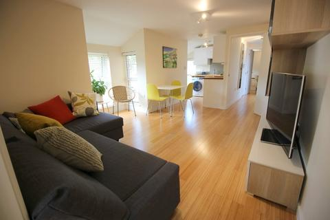 2 bedroom apartment for sale - Ashley Court, Cambridge