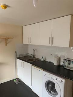 1 bedroom apartment to rent - Warewell Street, Walsall