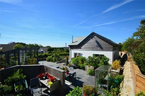 4 bedroom detached house for sale - Old Carnon Hill, Carnon Downs, TRURO, Cornwall