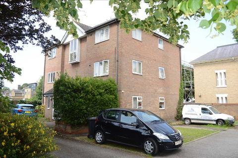 1 bedroom flat for sale - George Street, Chelmsford