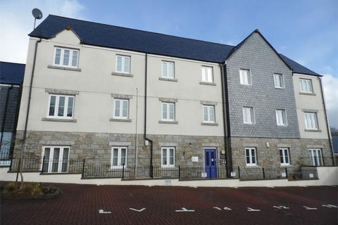 2 bedroom flat to rent - Pagoda Drive, DUPORTH, St Austell, Cornwall