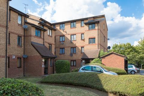 1 bedroom flat for sale - Bridge Meadows, New Cross SE14