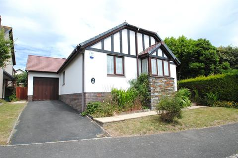 3 bedroom detached bungalow for sale - Moor Lea, Braunton