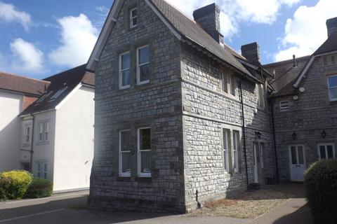 2 bedroom maisonette to rent - Lewis House, Merthyr Mawr Road, Bridgend County Borough, CF32 3NX