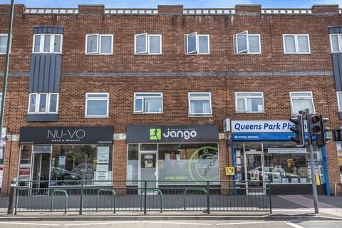 2 bedroom property with land for sale - Bournemouth, Dorset