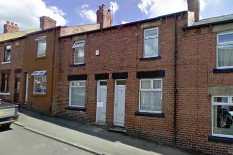 3 bedroom terraced house to rent - Dearne Street, Darton